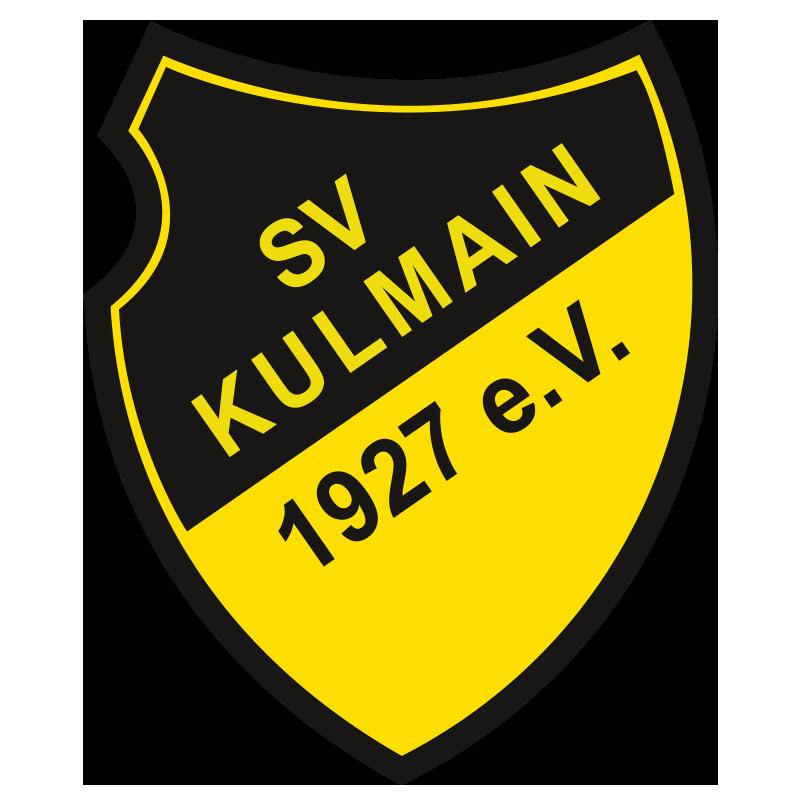 SV Kulmain 1927 e. V.